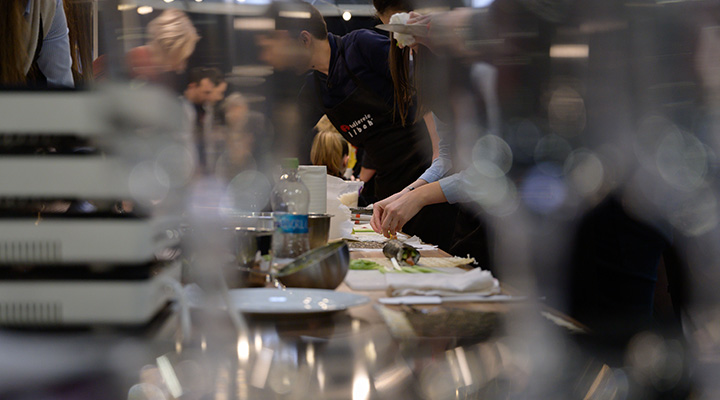 workshop-uri-de-cooking-atelierele-ilbah-la-romhotel-9