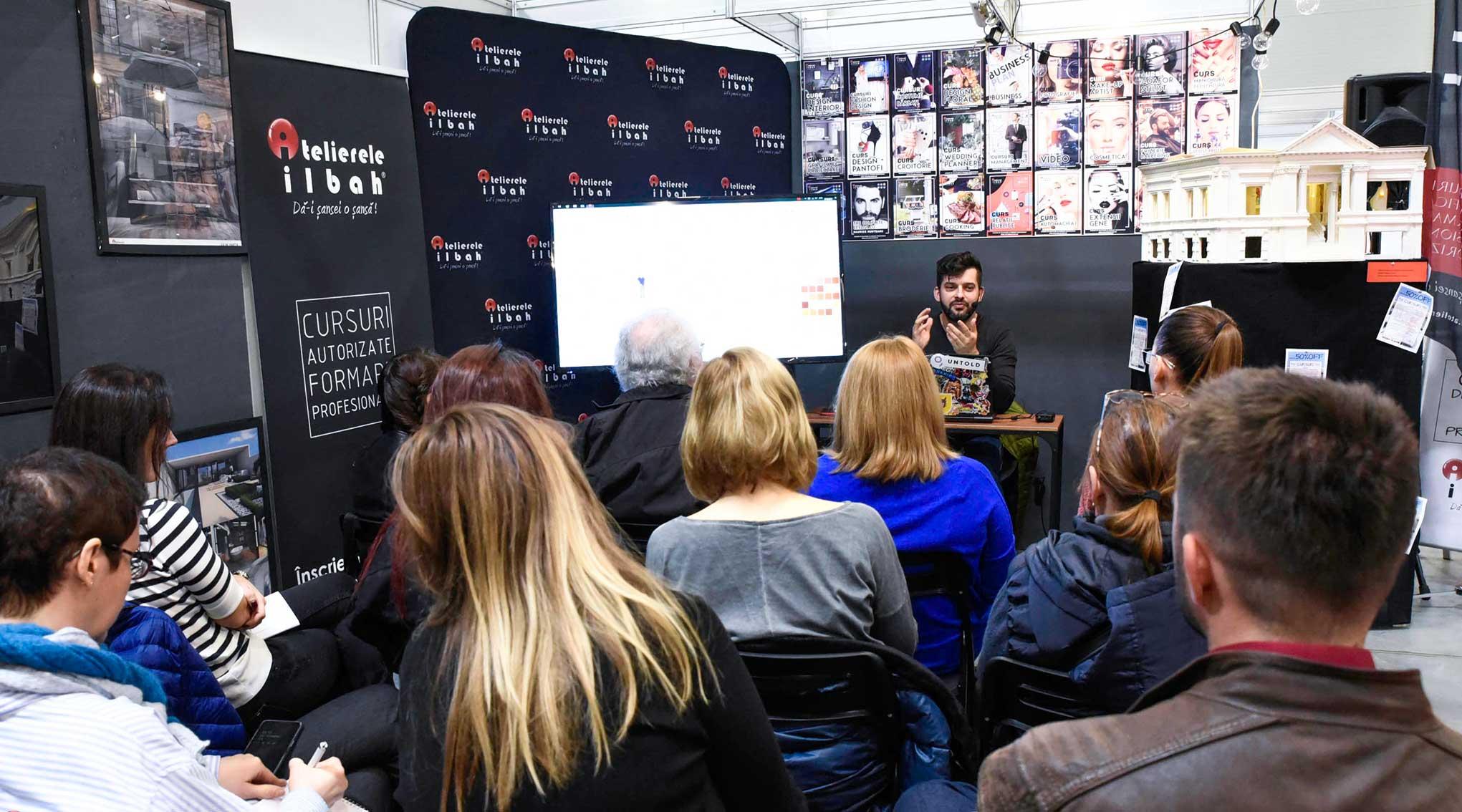 workshop-uri-demonstratii-si-conferinte-marca-atelierele-ilbah-pe-parcursul-a-4-zile-in-cadrul-romexpo-10