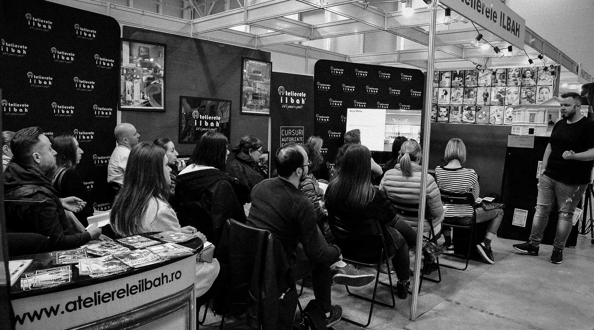 workshop-uri-demonstratii-si-conferinte-marca-atelierele-ilbah-pe-parcursul-a-4-zile-in-cadrul-romexpo-15