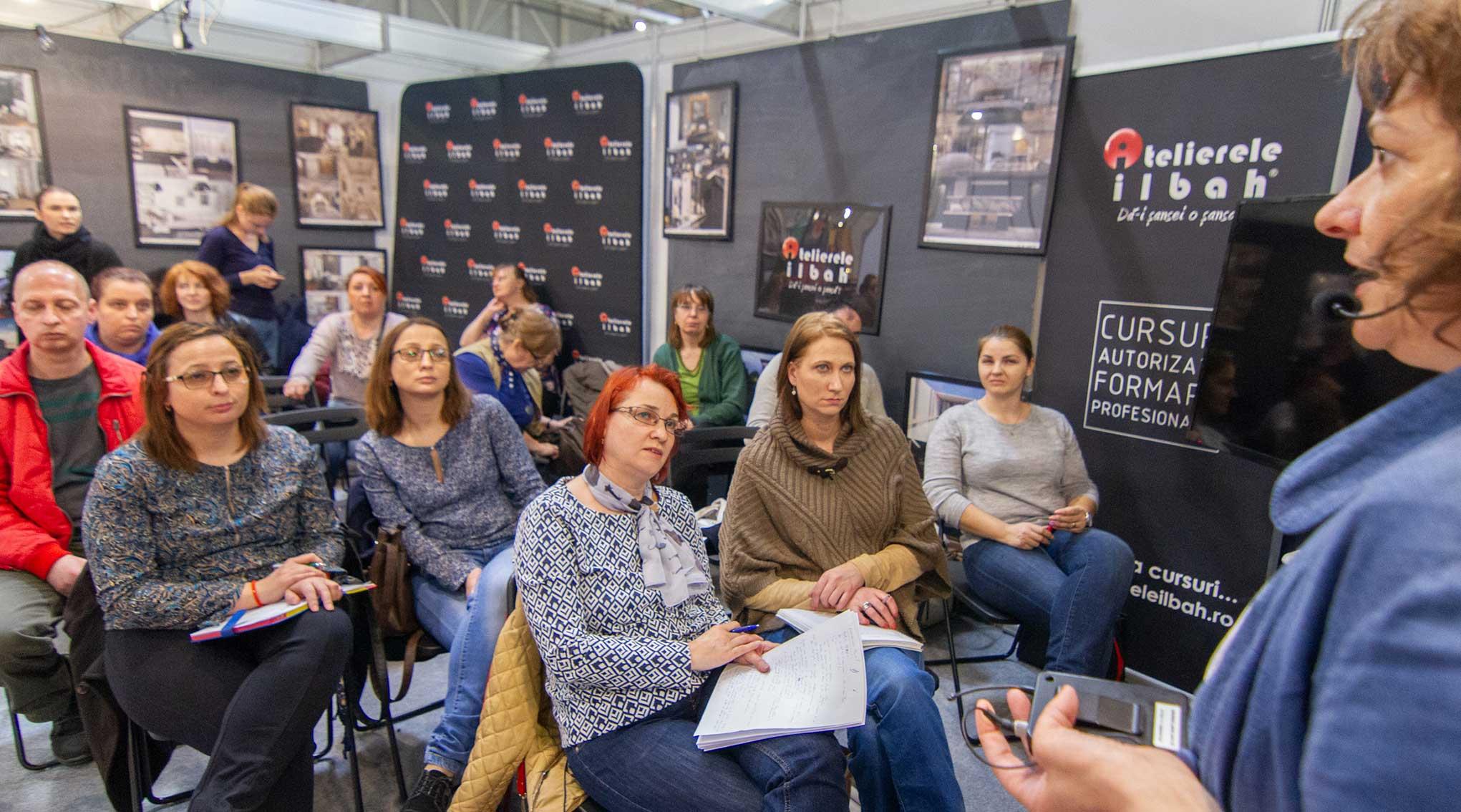 workshop-uri-demonstratii-si-conferinte-marca-atelierele-ilbah-pe-parcursul-a-4-zile-in-cadrul-romexpo-17