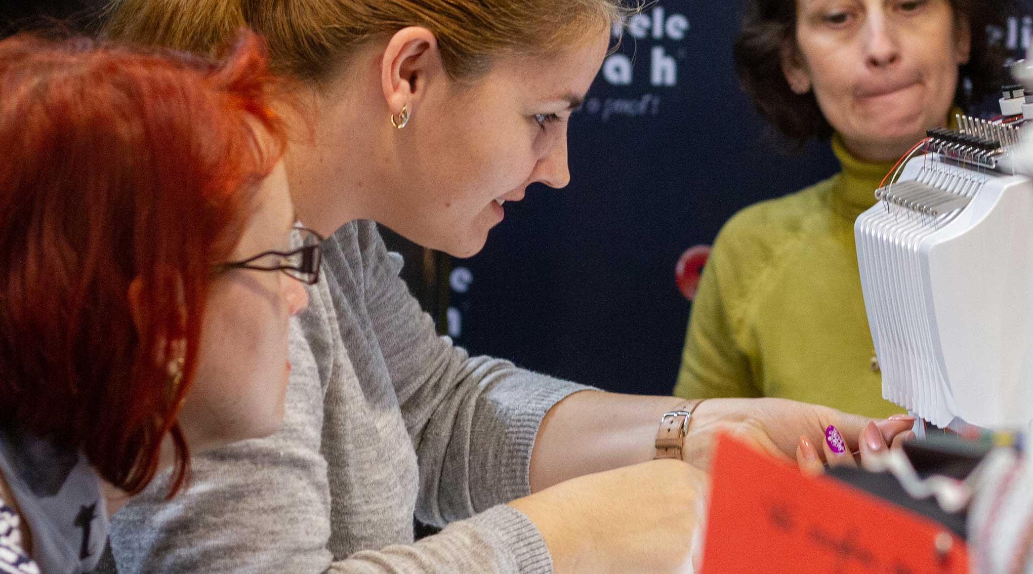 workshop-uri-demonstratii-si-conferinte-marca-atelierele-ilbah-pe-parcursul-a-4-zile-in-cadrul-romexpo-20