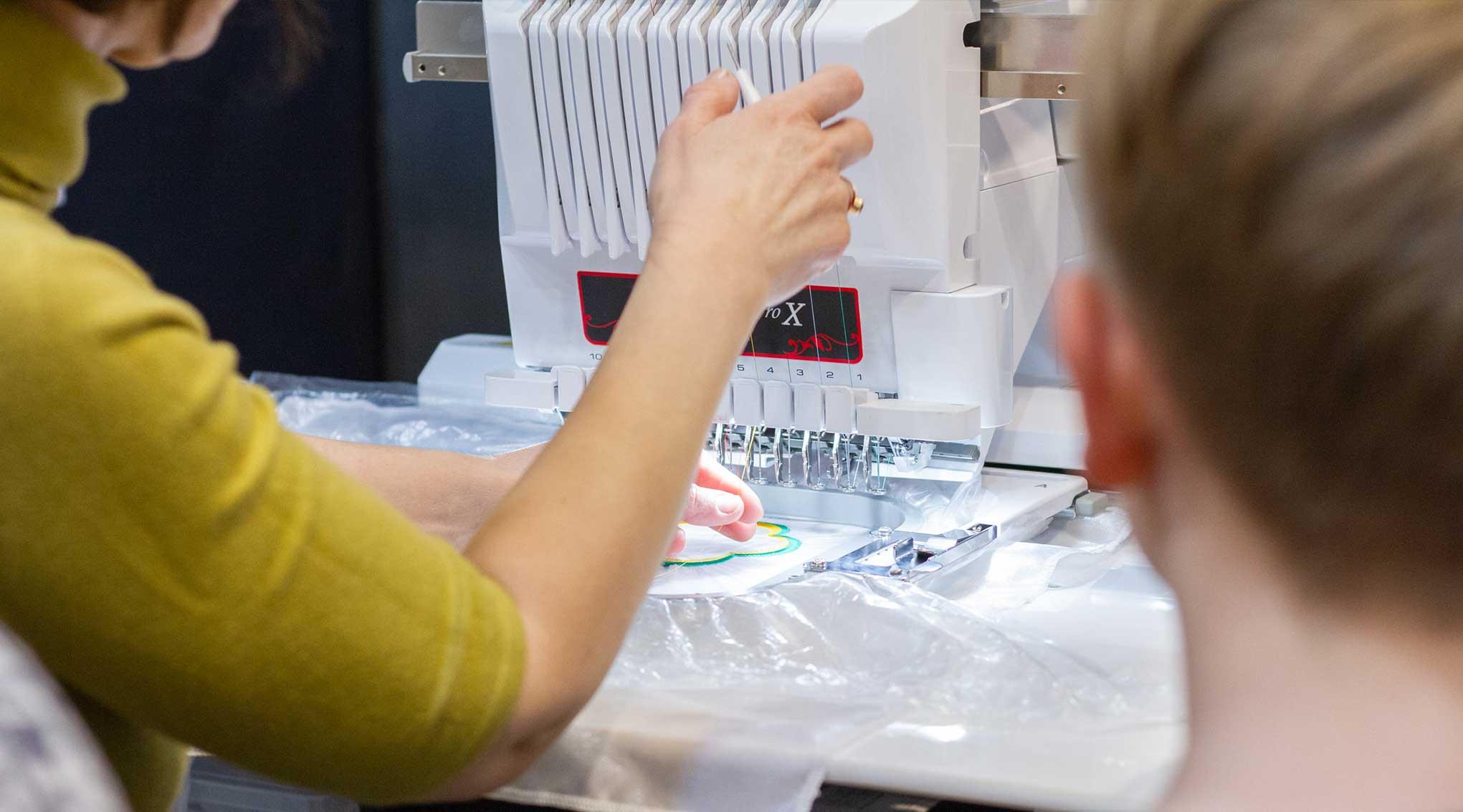 workshop-uri-demonstratii-si-conferinte-marca-atelierele-ilbah-pe-parcursul-a-4-zile-in-cadrul-romexpo-21