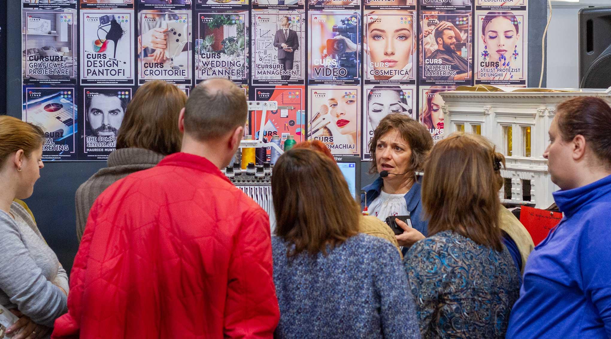 workshop-uri-demonstratii-si-conferinte-marca-atelierele-ilbah-pe-parcursul-a-4-zile-in-cadrul-romexpo-25