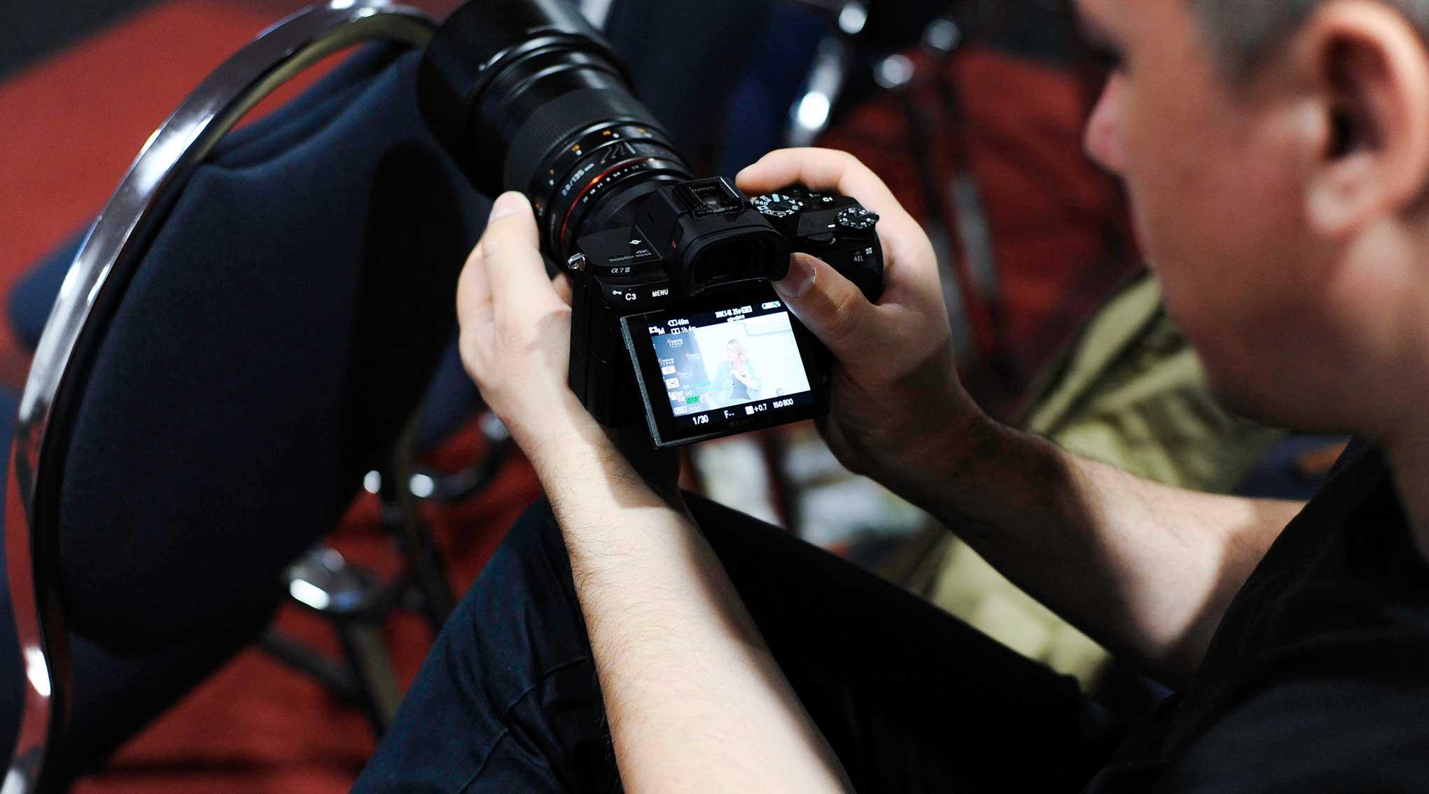 workshop-uri-demonstratii-si-conferinte-marca-atelierele-ilbah-pe-parcursul-a-4-zile-in-cadrul-romexpo-27