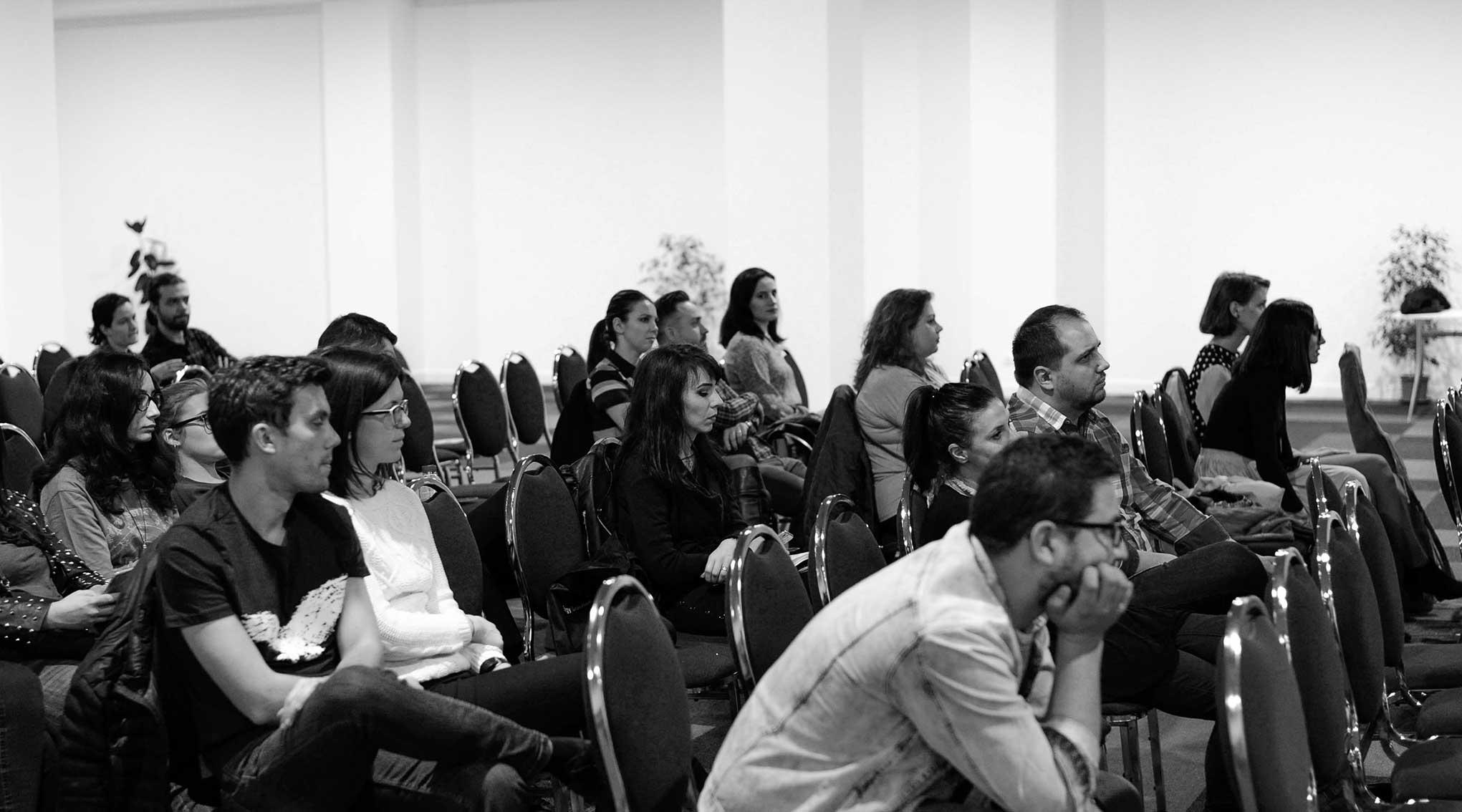 workshop-uri-demonstratii-si-conferinte-marca-atelierele-ilbah-pe-parcursul-a-4-zile-in-cadrul-romexpo-28