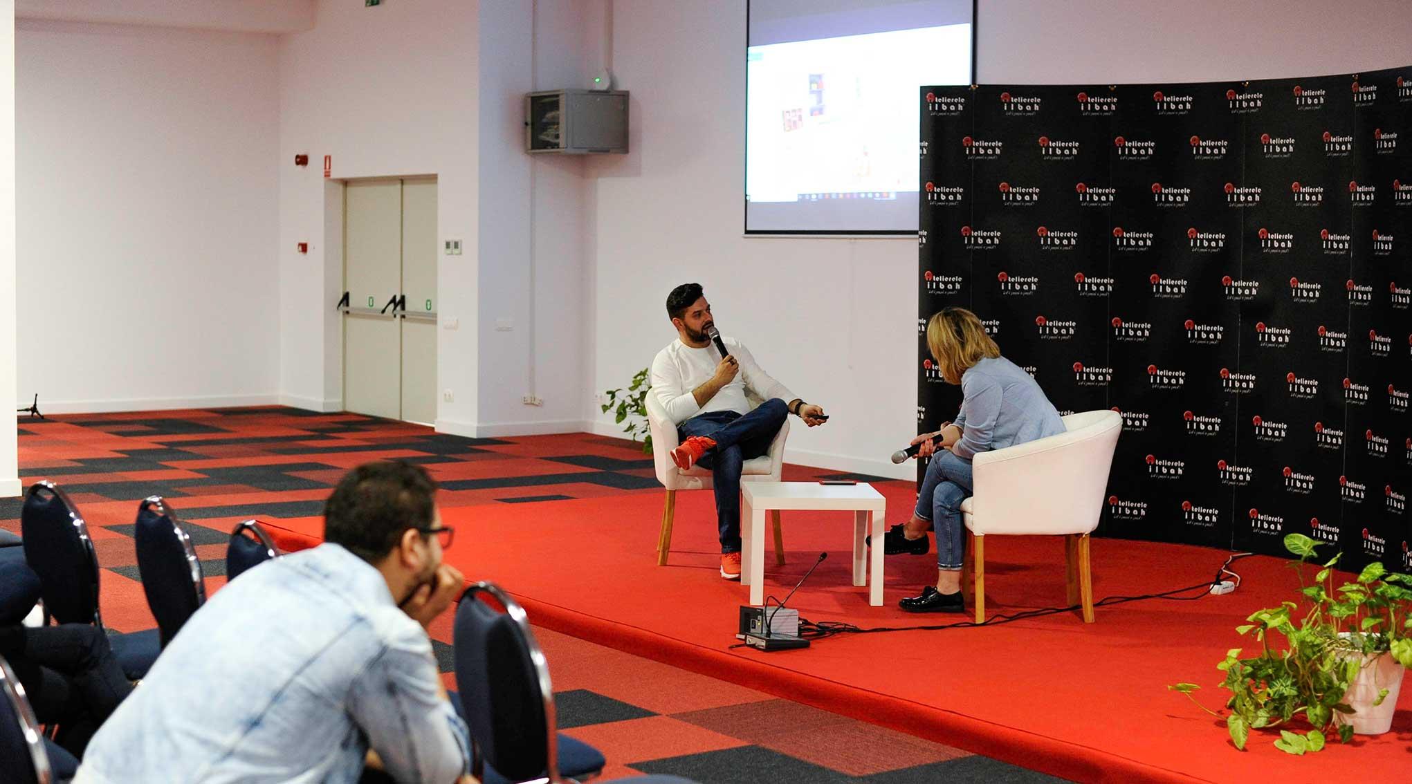 workshop-uri-demonstratii-si-conferinte-marca-atelierele-ilbah-pe-parcursul-a-4-zile-in-cadrul-romexpo-29