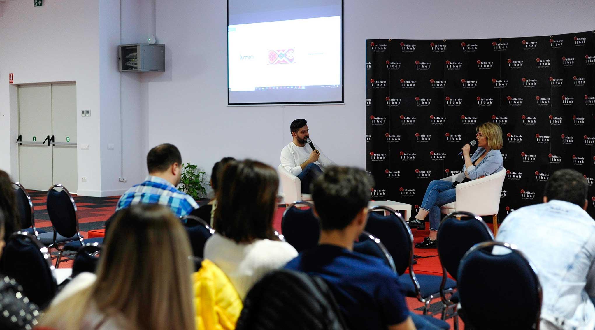 workshop-uri-demonstratii-si-conferinte-marca-atelierele-ilbah-pe-parcursul-a-4-zile-in-cadrul-romexpo-30