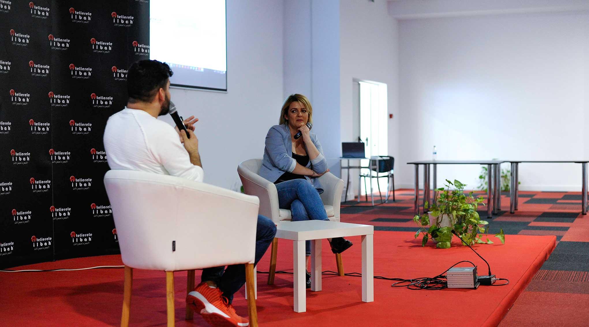 workshop-uri-demonstratii-si-conferinte-marca-atelierele-ilbah-pe-parcursul-a-4-zile-in-cadrul-romexpo-31