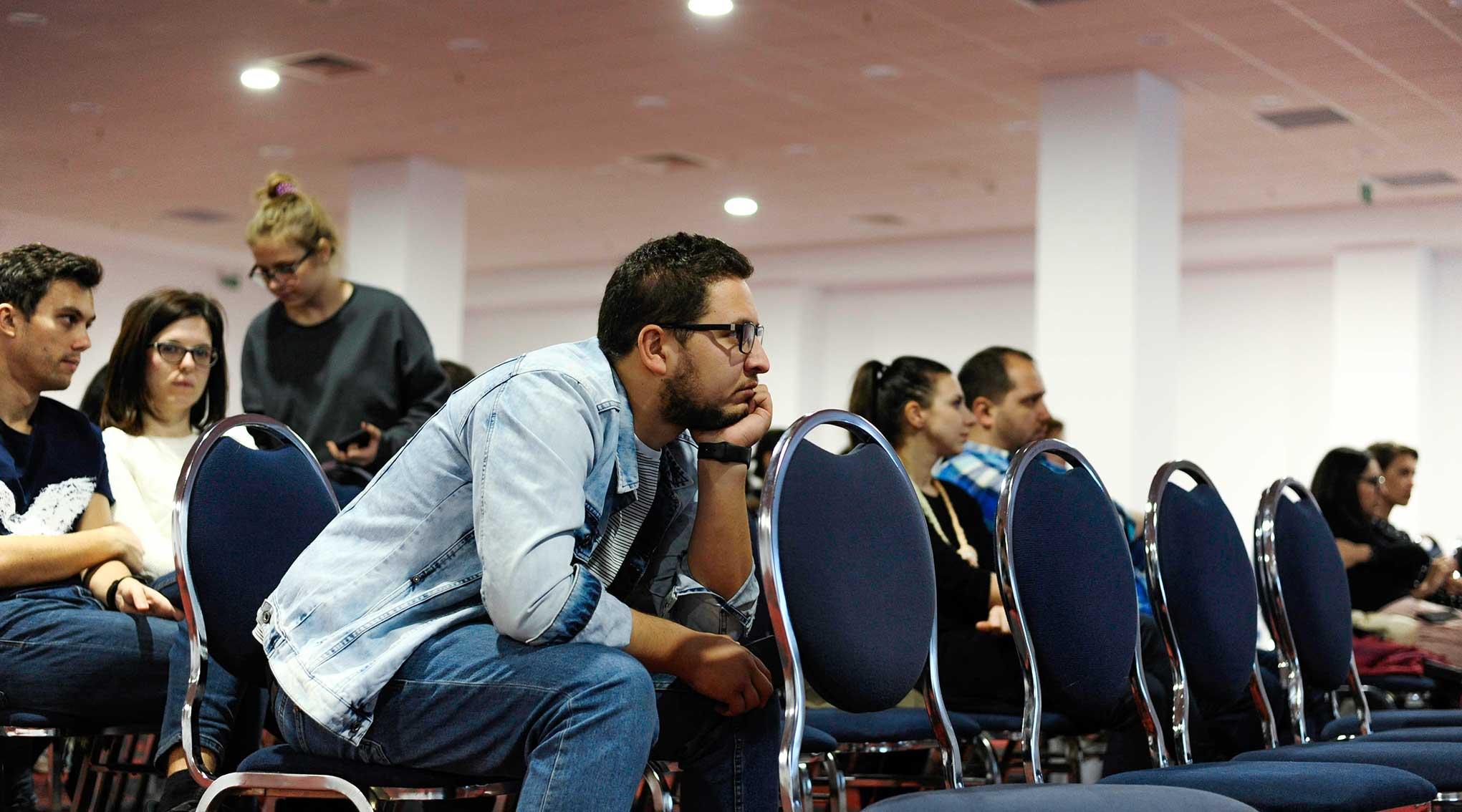 workshop-uri-demonstratii-si-conferinte-marca-atelierele-ilbah-pe-parcursul-a-4-zile-in-cadrul-romexpo-32