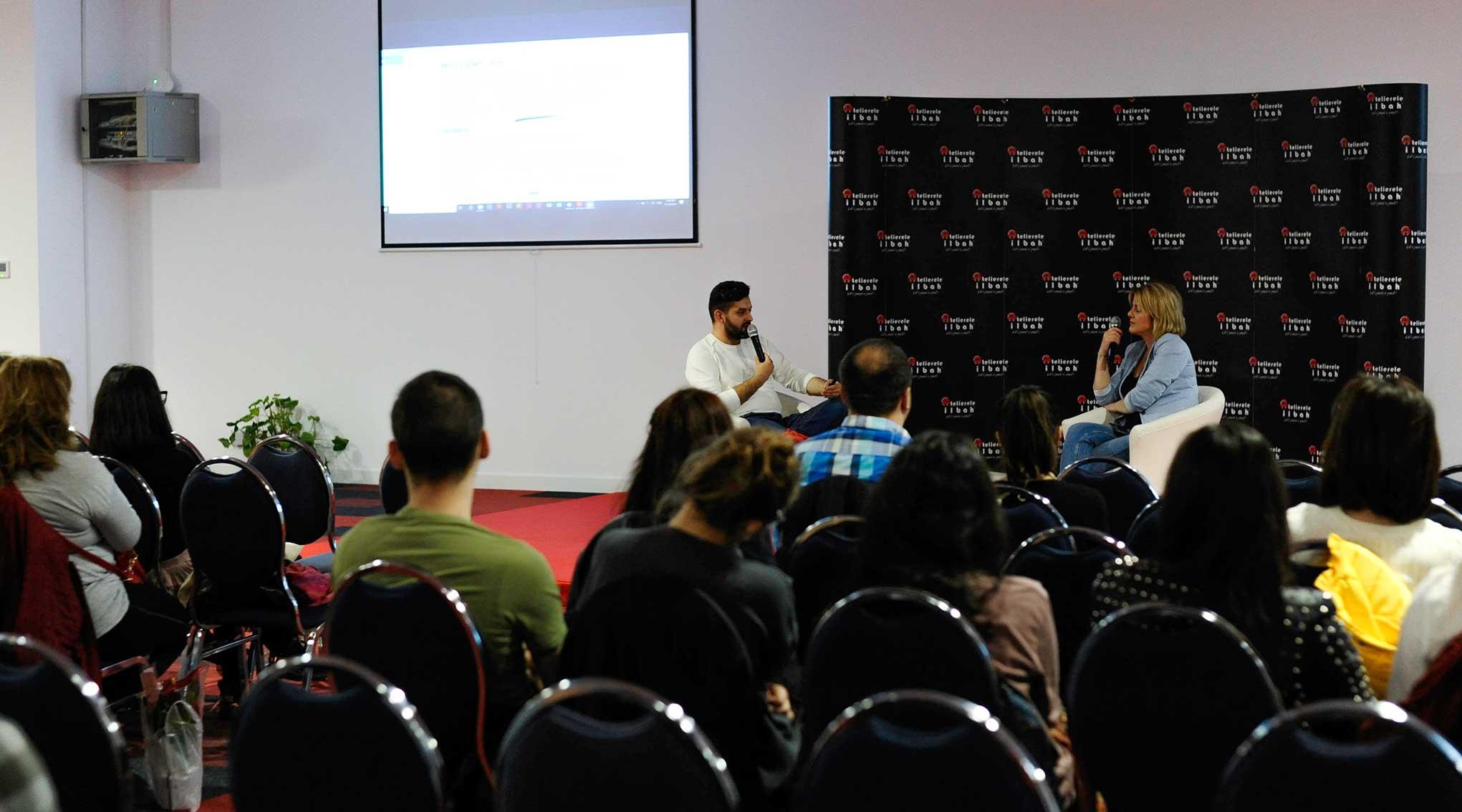 workshop-uri-demonstratii-si-conferinte-marca-atelierele-ilbah-pe-parcursul-a-4-zile-in-cadrul-romexpo-33