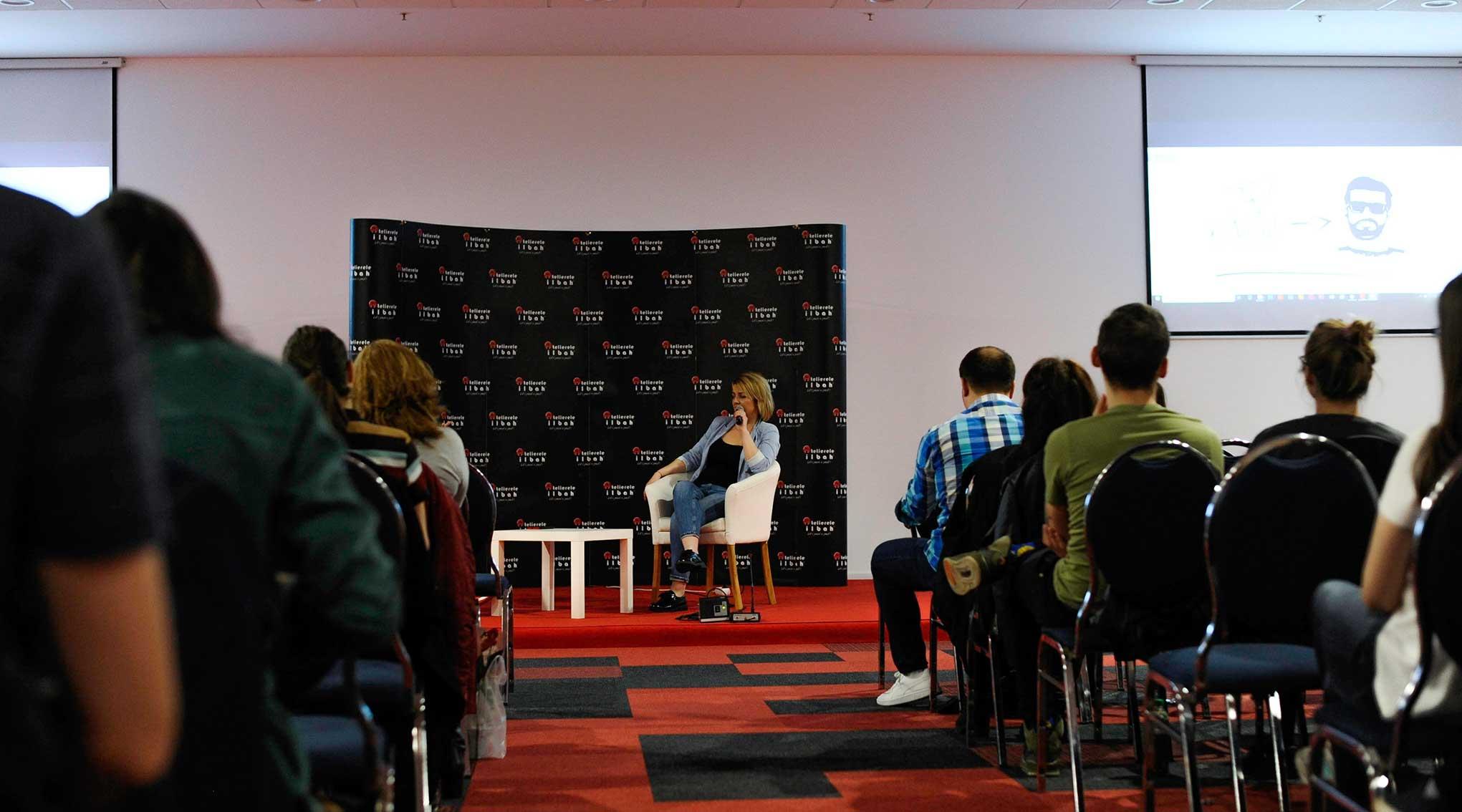 workshop-uri-demonstratii-si-conferinte-marca-atelierele-ilbah-pe-parcursul-a-4-zile-in-cadrul-romexpo-34