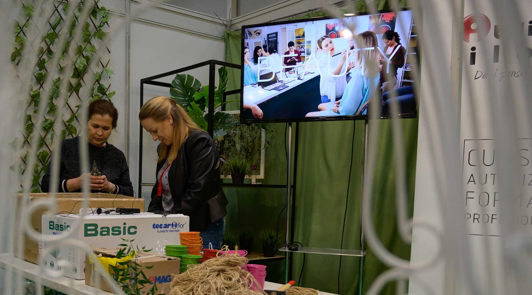 workshop-uri-demonstratii-si-conferinte-marca-atelierele-ilbah-pe-parcursul-a-4-zile-in-cadrul-romexpo-35