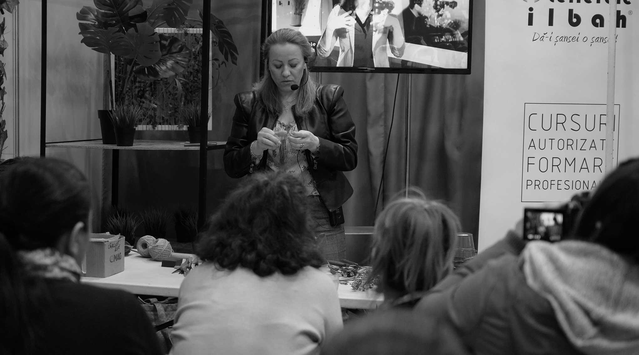 workshop-uri-demonstratii-si-conferinte-marca-atelierele-ilbah-pe-parcursul-a-4-zile-in-cadrul-romexpo-38