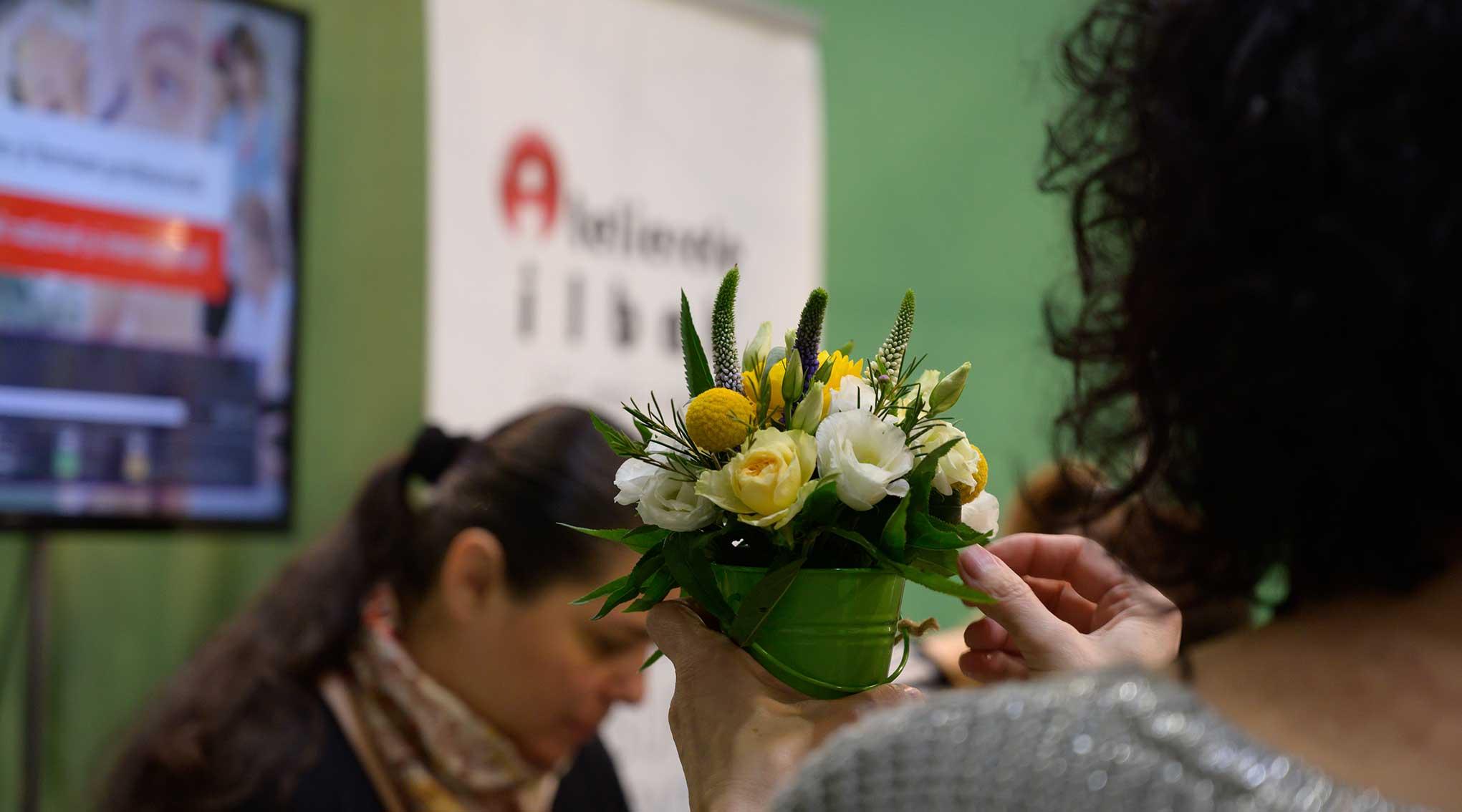 workshop-uri-demonstratii-si-conferinte-marca-atelierele-ilbah-pe-parcursul-a-4-zile-in-cadrul-romexpo-42