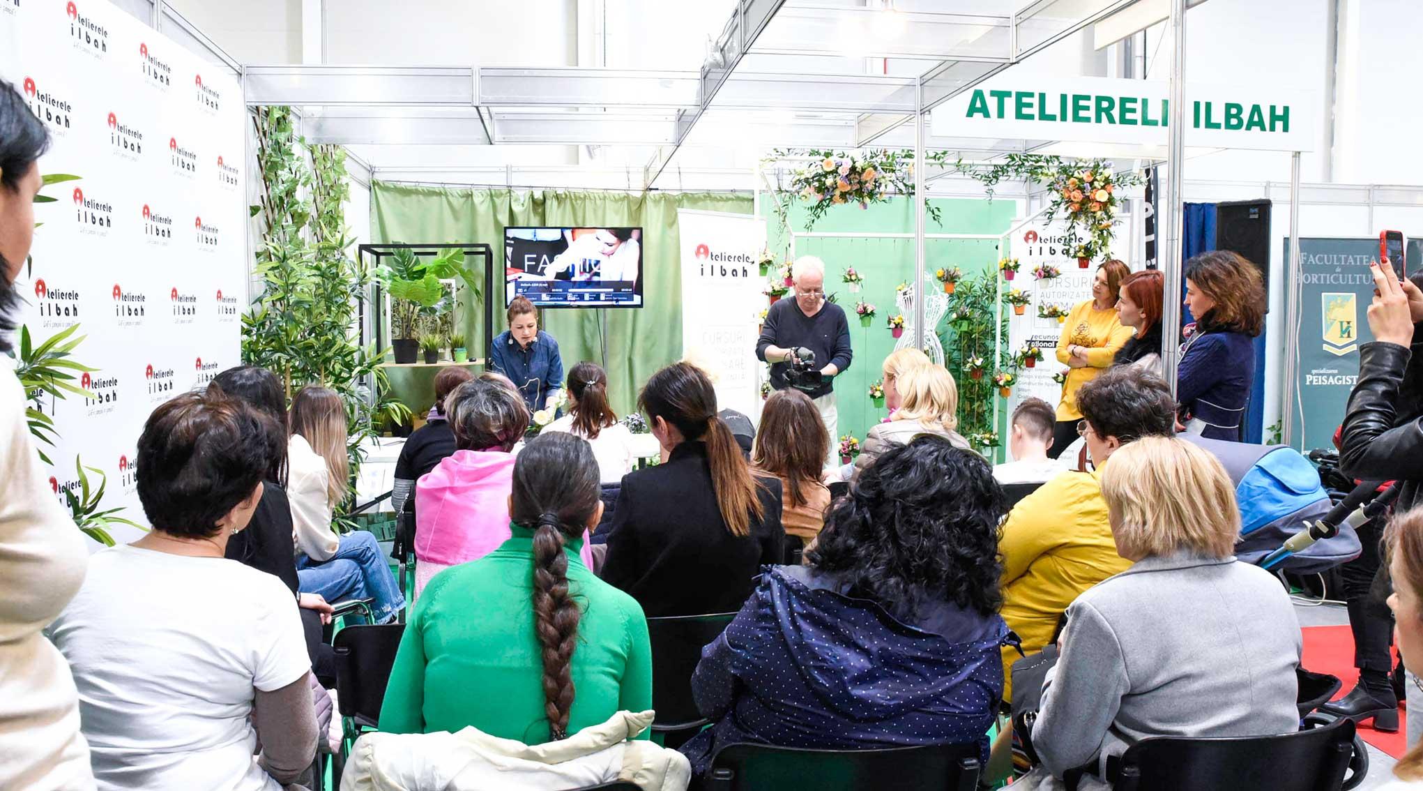 workshop-uri-demonstratii-si-conferinte-marca-atelierele-ilbah-pe-parcursul-a-4-zile-in-cadrul-romexpo-46