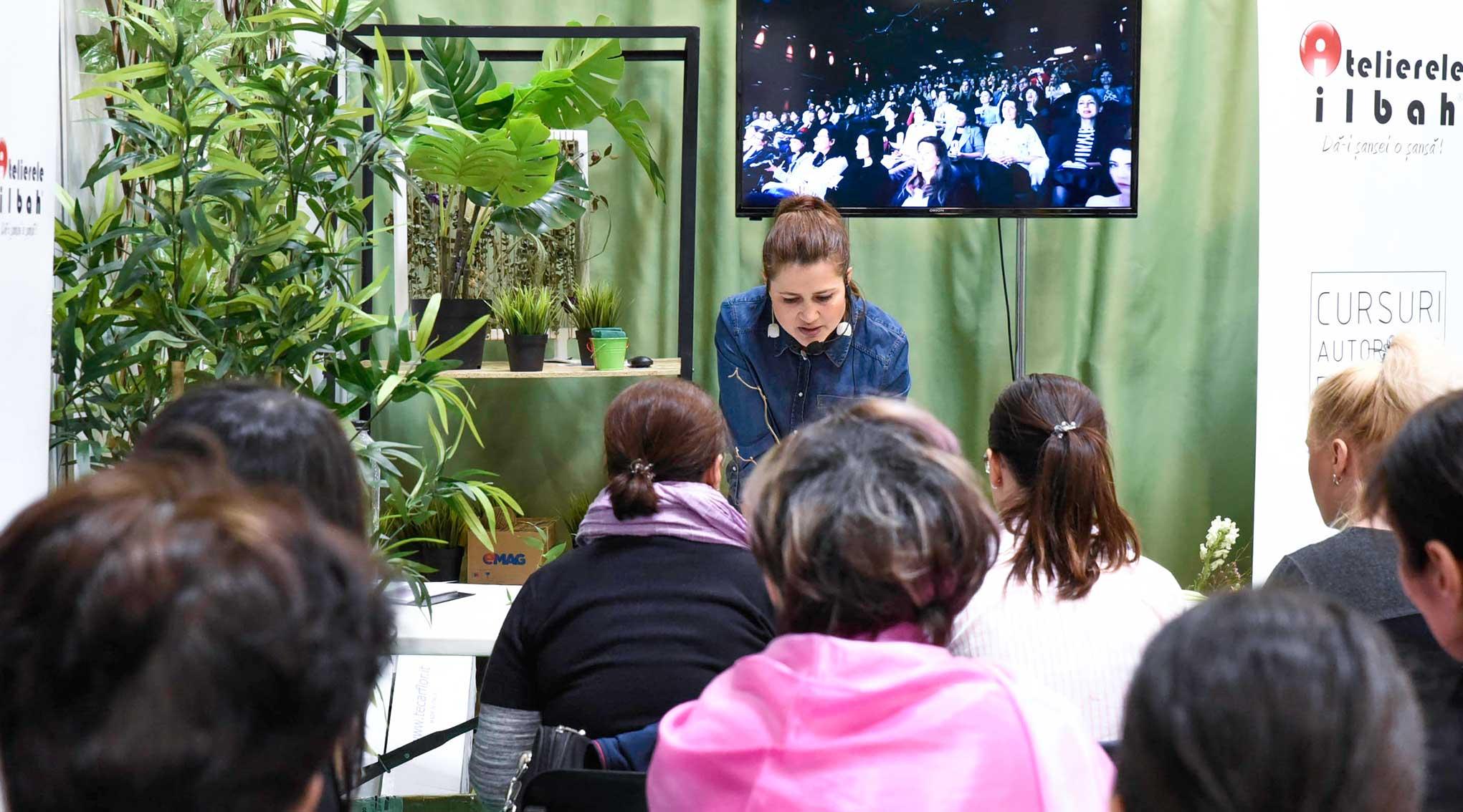 workshop-uri-demonstratii-si-conferinte-marca-atelierele-ilbah-pe-parcursul-a-4-zile-in-cadrul-romexpo-47