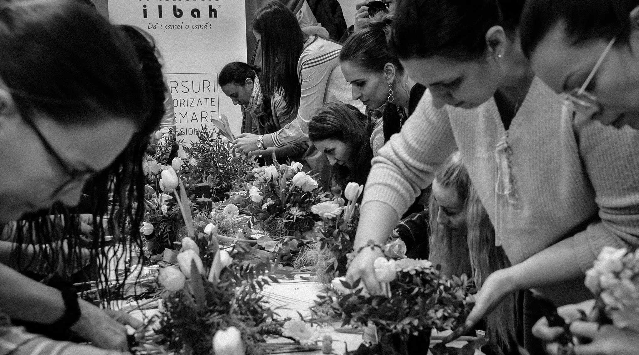 workshop-uri-demonstratii-si-conferinte-marca-atelierele-ilbah-pe-parcursul-a-4-zile-in-cadrul-romexpo-55