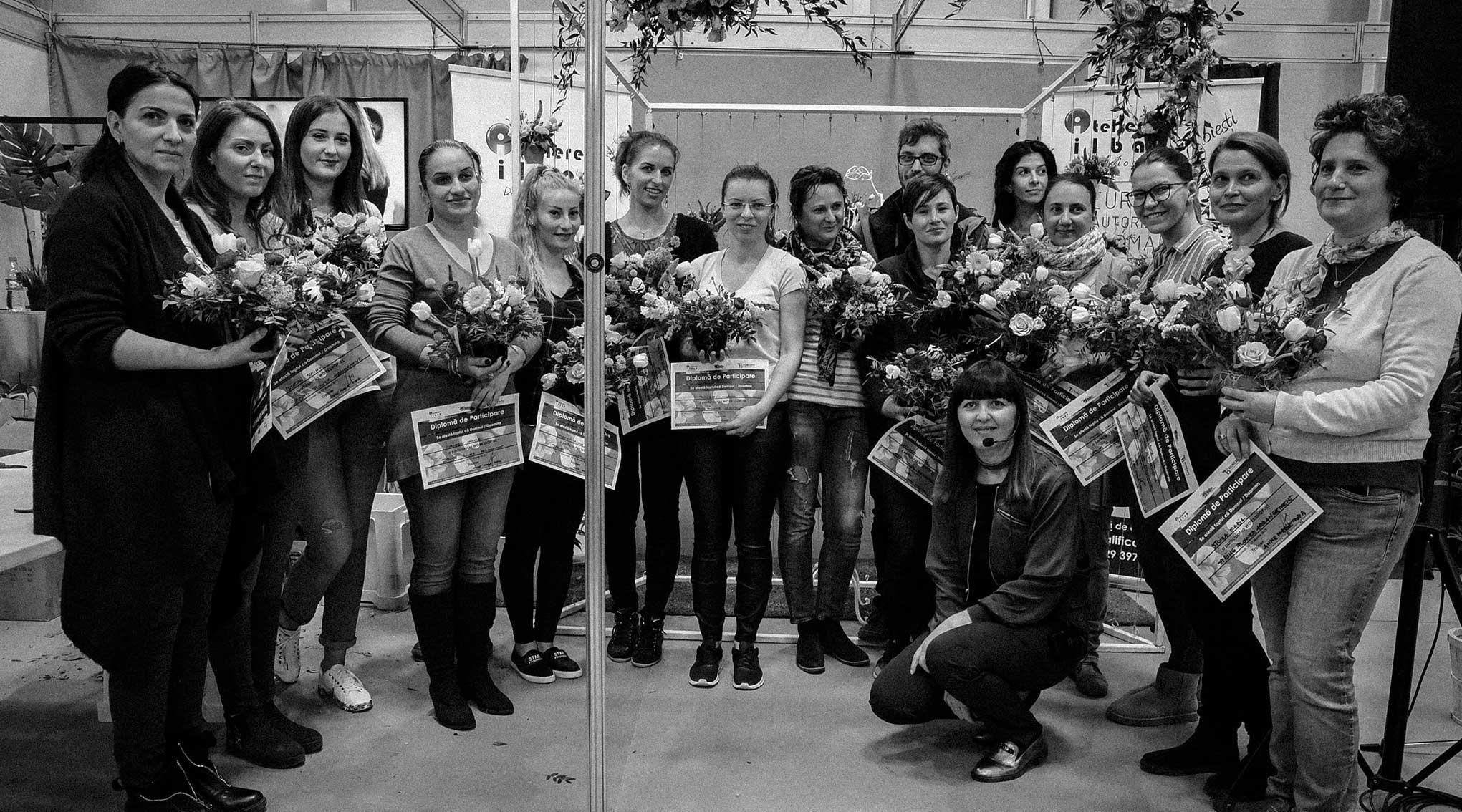 workshop-uri-demonstratii-si-conferinte-marca-atelierele-ilbah-pe-parcursul-a-4-zile-in-cadrul-romexpo-58