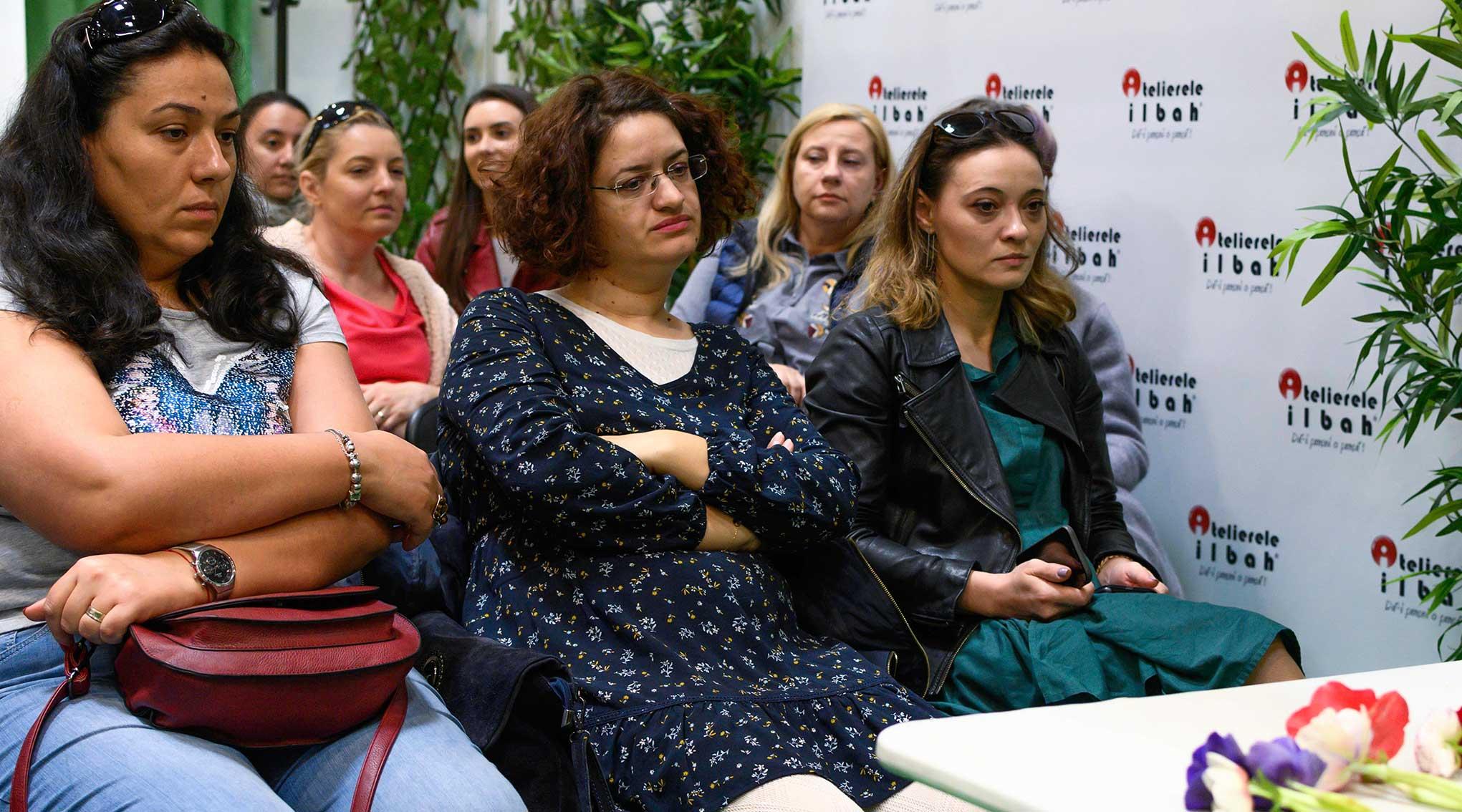 workshop-uri-demonstratii-si-conferinte-marca-atelierele-ilbah-pe-parcursul-a-4-zile-in-cadrul-romexpo-60
