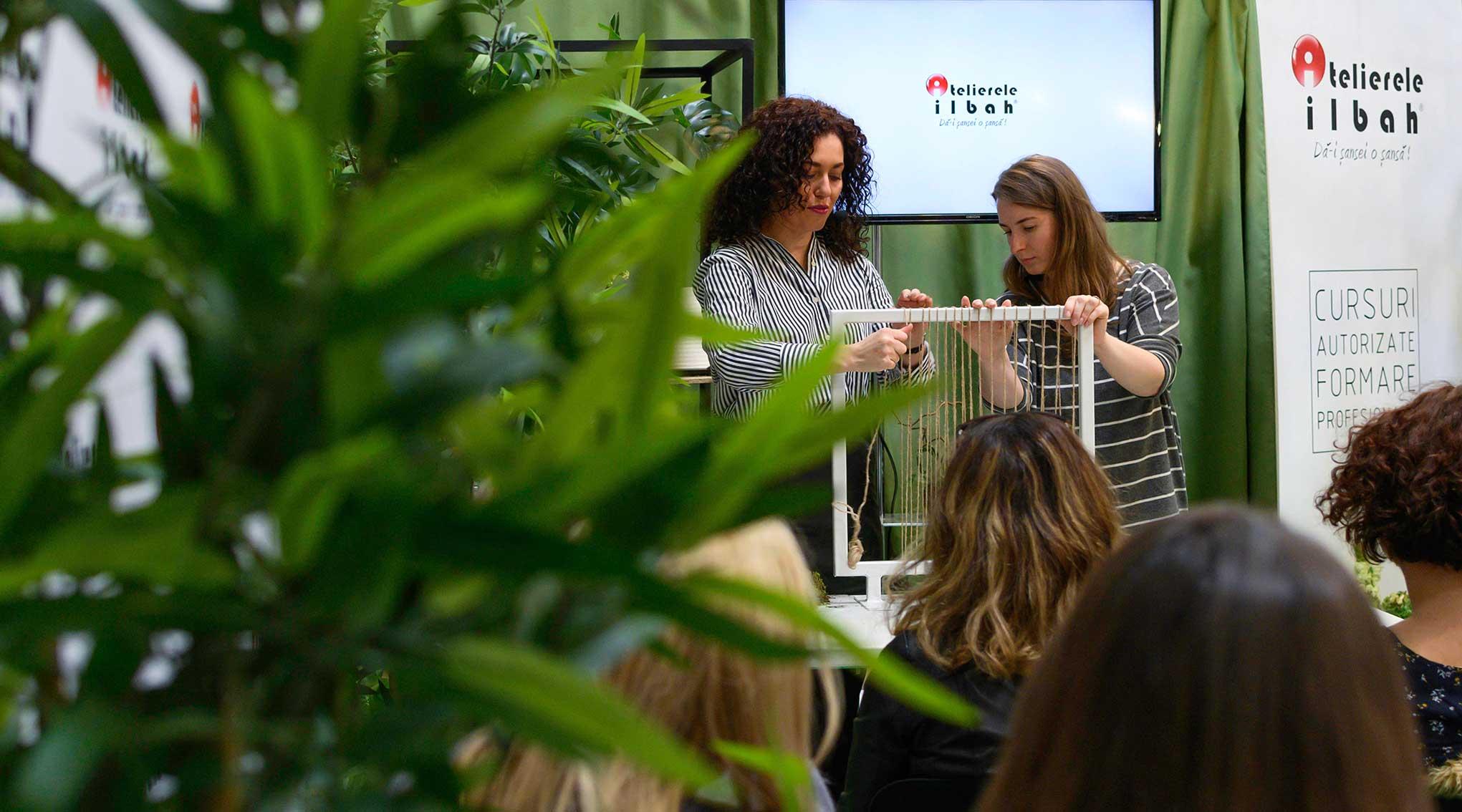 workshop-uri-demonstratii-si-conferinte-marca-atelierele-ilbah-pe-parcursul-a-4-zile-in-cadrul-romexpo-61