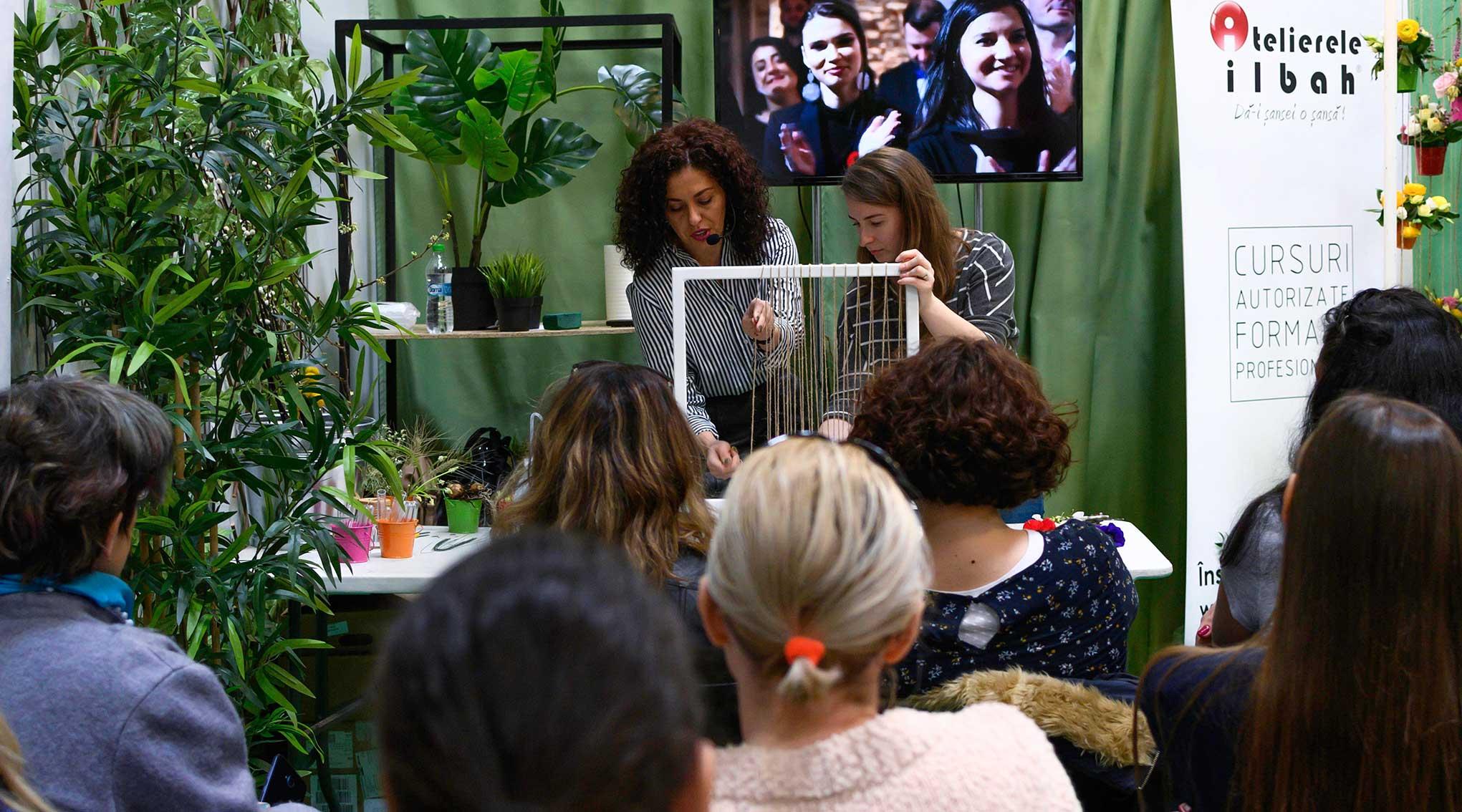 workshop-uri-demonstratii-si-conferinte-marca-atelierele-ilbah-pe-parcursul-a-4-zile-in-cadrul-romexpo-62