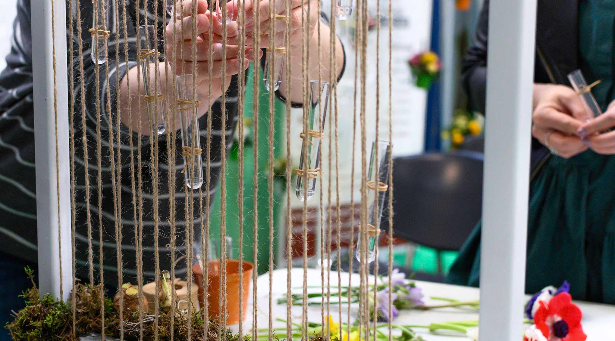 workshop-uri-demonstratii-si-conferinte-marca-atelierele-ilbah-pe-parcursul-a-4-zile-in-cadrul-romexpo-66
