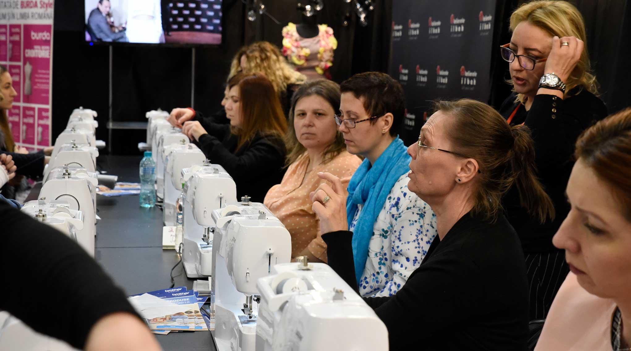 workshop-uri-demonstratii-si-conferinte-marca-atelierele-ilbah-pe-parcursul-a-4-zile-in-cadrul-romexpo-71