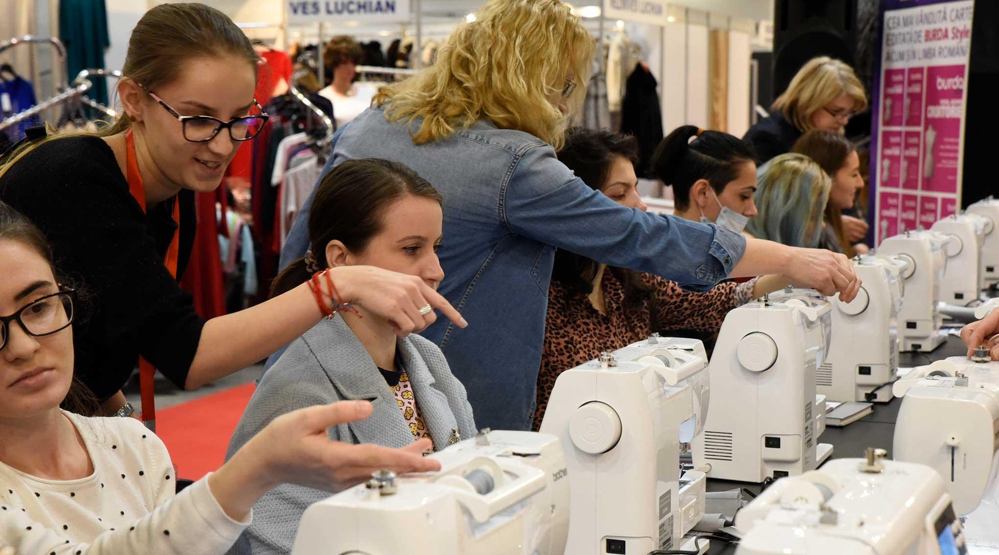 workshop-uri-demonstratii-si-conferinte-marca-atelierele-ilbah-pe-parcursul-a-4-zile-in-cadrul-romexpo-72
