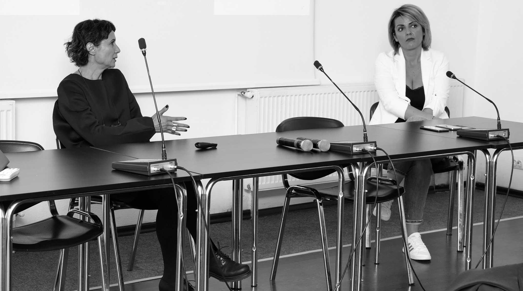 workshop-uri-demonstratii-si-conferinte-marca-atelierele-ilbah-pe-parcursul-a-4-zile-in-cadrul-romexpo-82