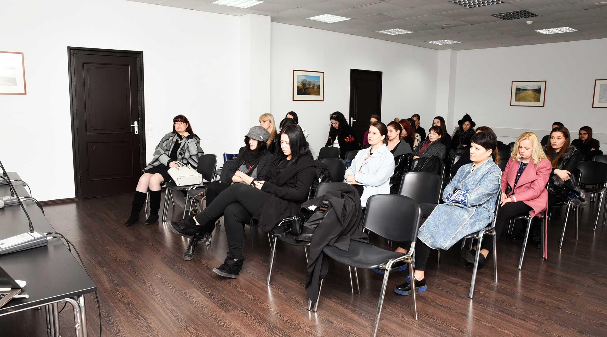 workshop-uri-demonstratii-si-conferinte-marca-atelierele-ilbah-pe-parcursul-a-4-zile-in-cadrul-romexpo-83
