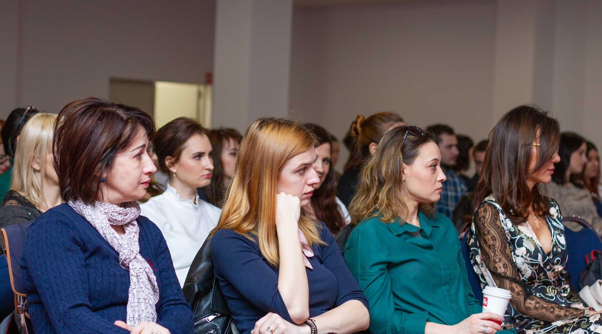 workshop-uri-demonstratii-si-conferinte-marca-atelierele-ilbah-pe-parcursul-a-4-zile-in-cadrul-romexpo-85