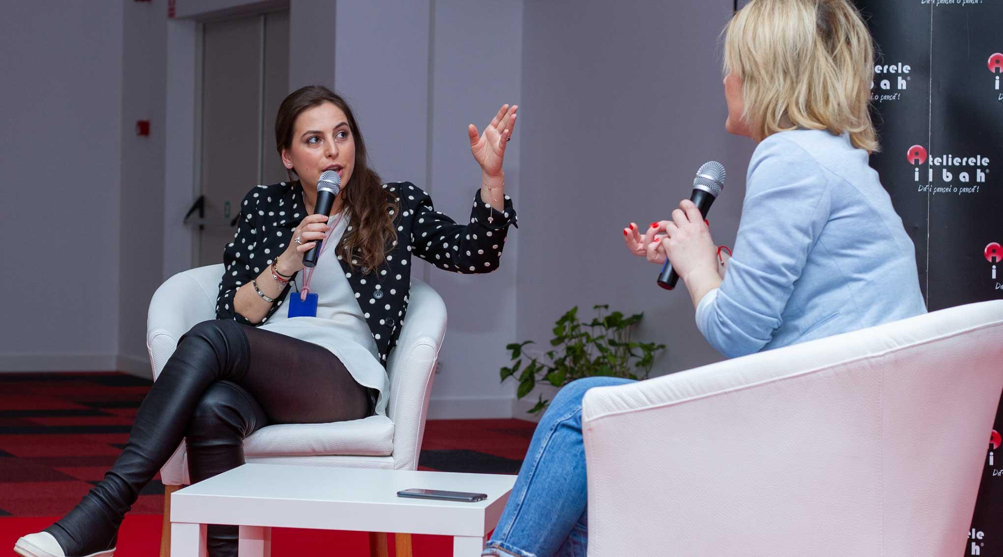 workshop-uri-demonstratii-si-conferinte-marca-atelierele-ilbah-pe-parcursul-a-4-zile-in-cadrul-romexpo-86