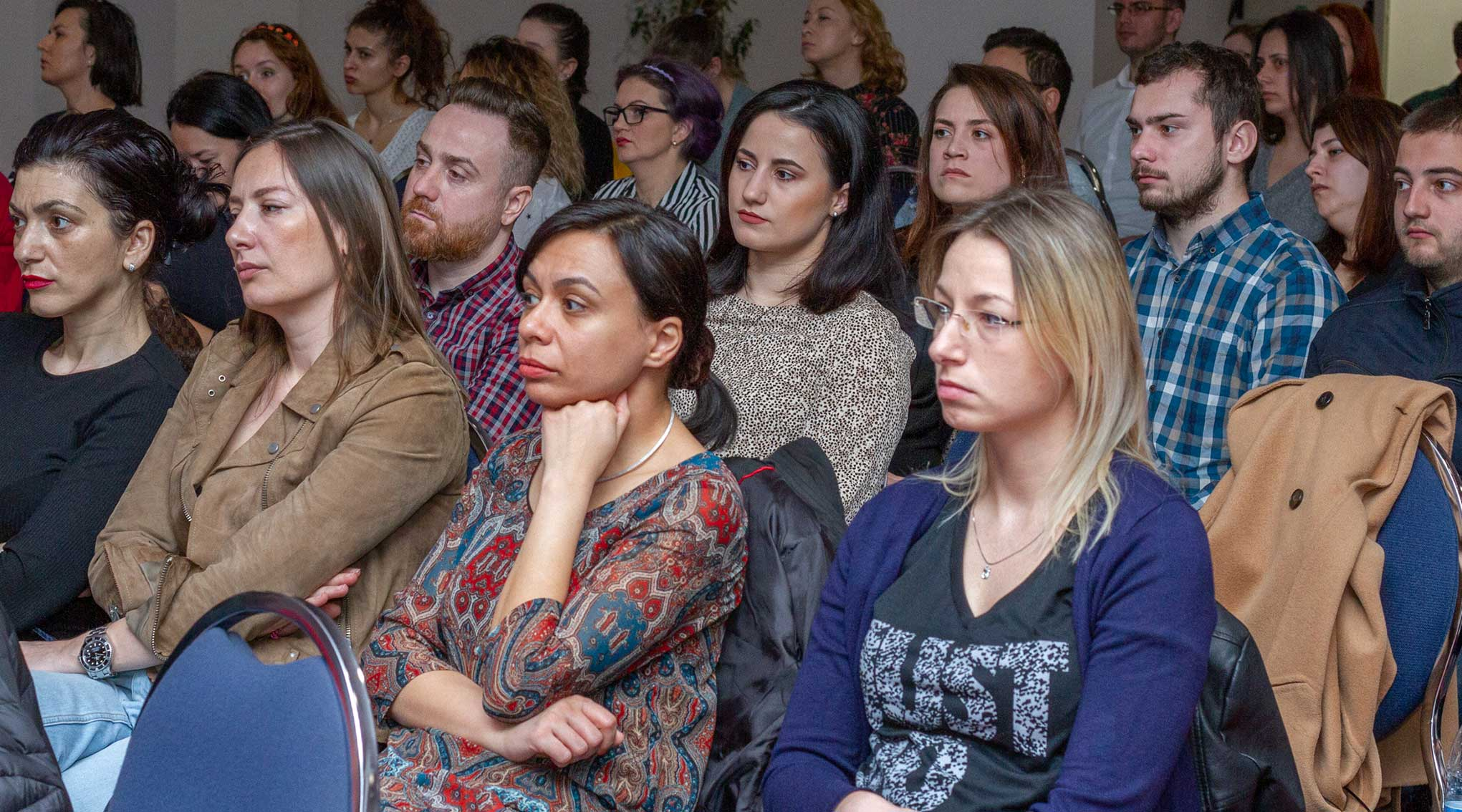 workshop-uri-demonstratii-si-conferinte-marca-atelierele-ilbah-pe-parcursul-a-4-zile-in-cadrul-romexpo-87