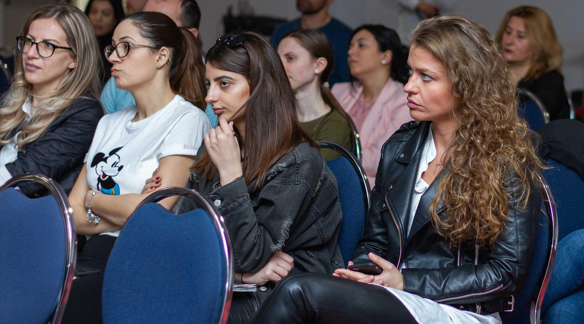 workshop-uri-demonstratii-si-conferinte-marca-atelierele-ilbah-pe-parcursul-a-4-zile-in-cadrul-romexpo-88
