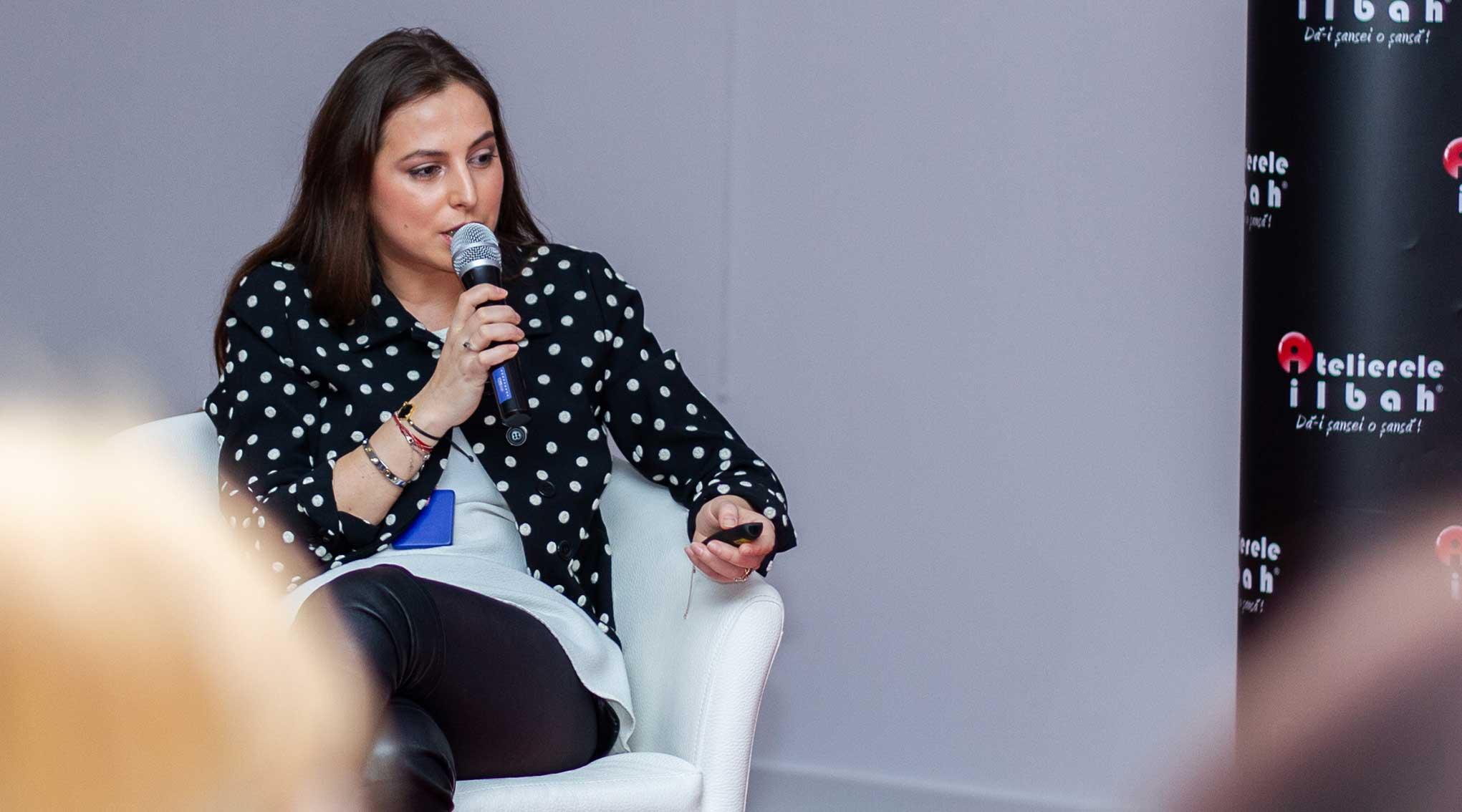 workshop-uri-demonstratii-si-conferinte-marca-atelierele-ilbah-pe-parcursul-a-4-zile-in-cadrul-romexpo-89