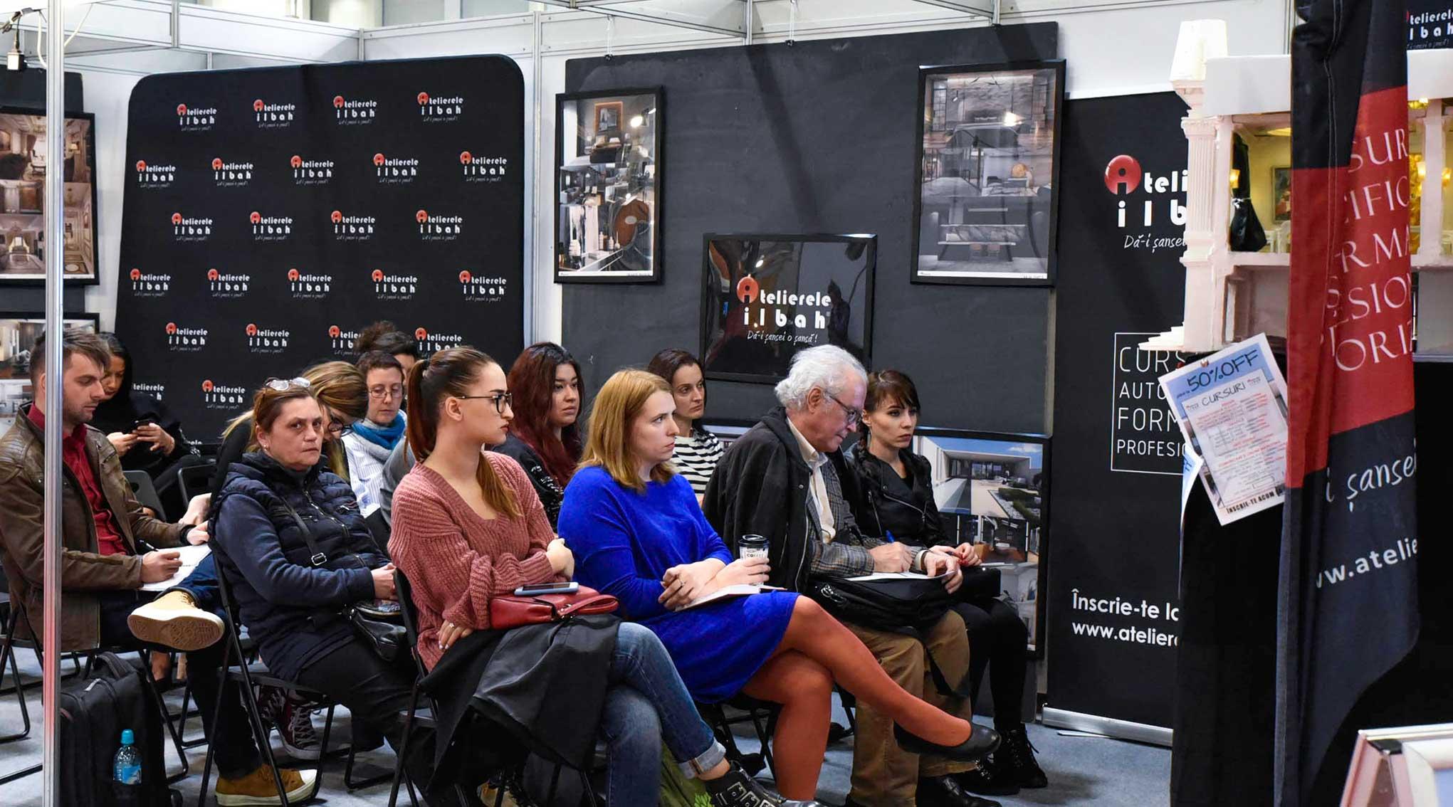 workshop-uri-demonstratii-si-conferinte-marca-atelierele-ilbah-pe-parcursul-a-4-zile-in-cadrul-romexpo-9