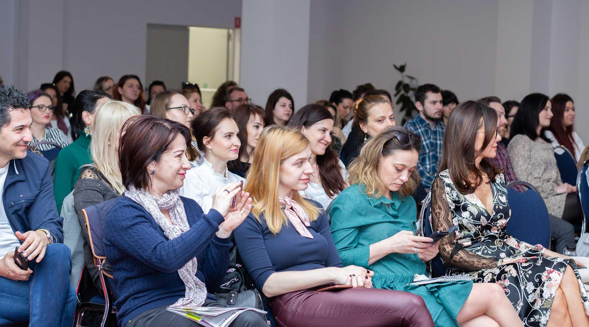 workshop-uri-demonstratii-si-conferinte-marca-atelierele-ilbah-pe-parcursul-a-4-zile-in-cadrul-romexpo-90