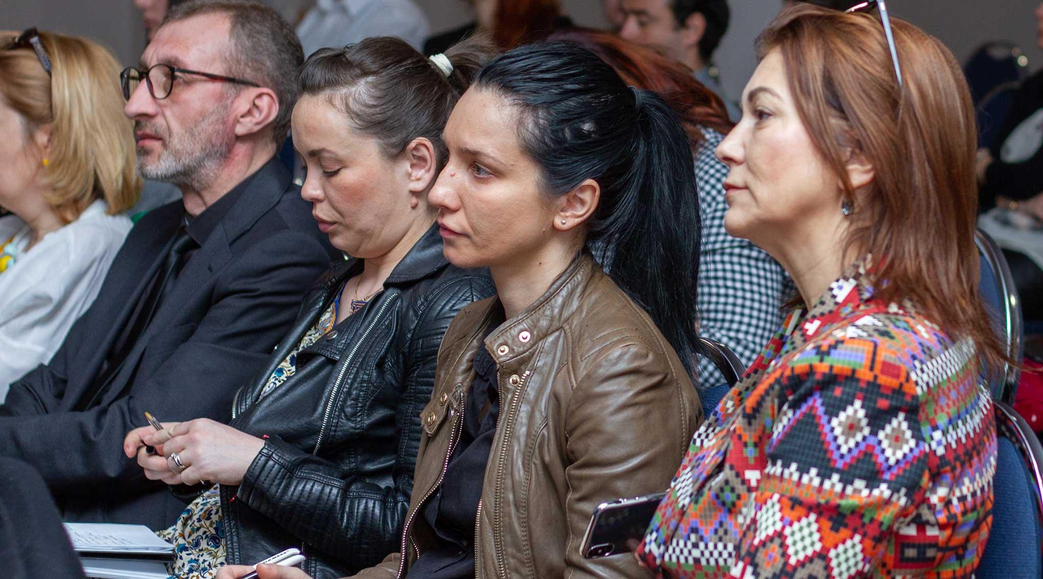 workshop-uri-demonstratii-si-conferinte-marca-atelierele-ilbah-pe-parcursul-a-4-zile-in-cadrul-romexpo-91