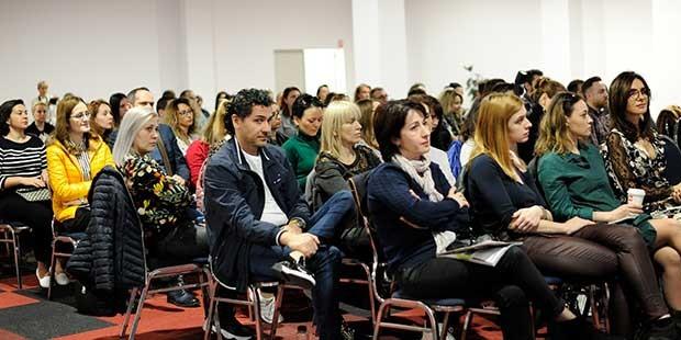 workshop-uri-demonstratii-si-conferinte-marca-atelierele-ilbah-pe-parcursul-a-4-zile-in-cadrul-romexpo-COVER