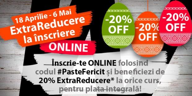 Blog-Cover-ExtraReducere-Paste-Plata-Integrala-Cursuri-Atelierele-ILBAH