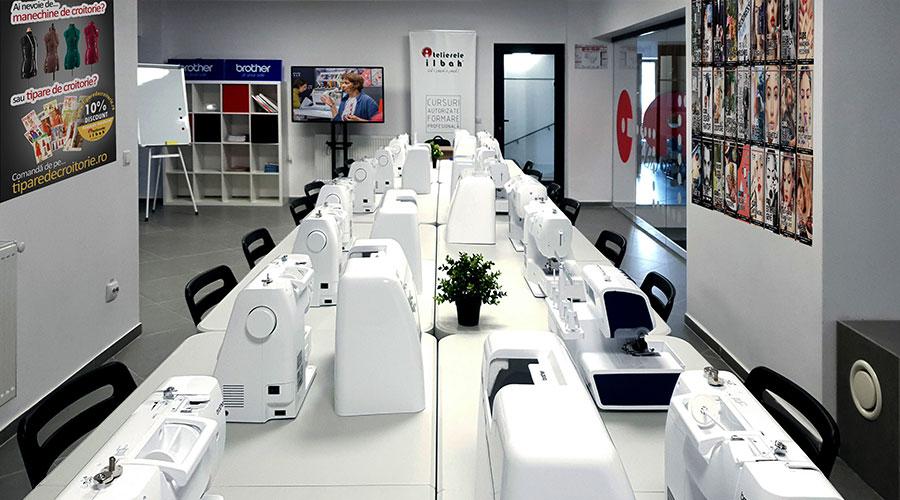 Cursuri-de-Croitorie-Cluj-Napoca-Autorizat-Atelierele-ILBAH-1
