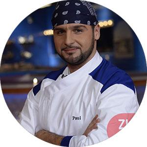 curs-bucatar-cluj-atelierele-ilbah-cursuri-cooking-Sef-paul-madas-300x300