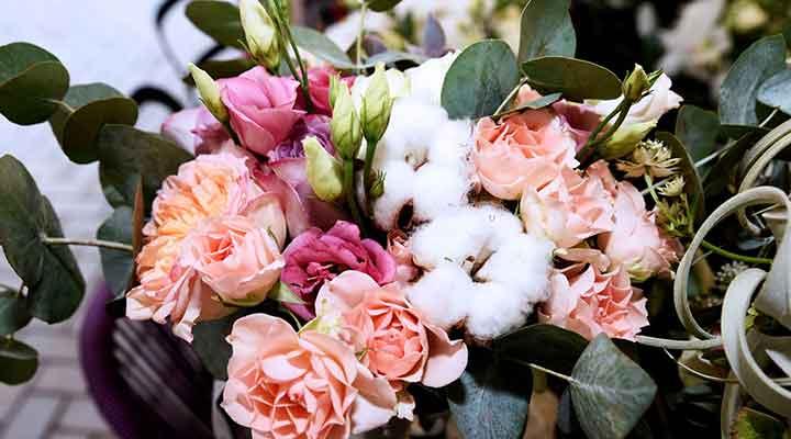 povestea-frumoasa-a-unui-examen-cu-parfum-de-trandafiri-3