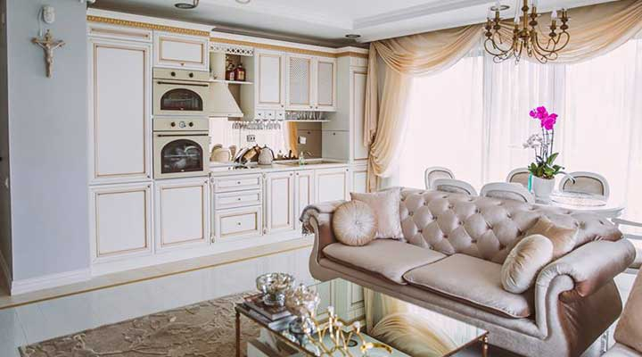 povestea-georgianei-ursache-omul-a-carei-mare-dragoste-se-numeste-designul-de-interior-3