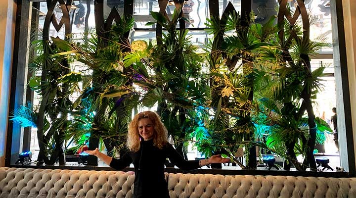 un-weekend-cu-si-despre-flori-marca-ateliereleilbah-4