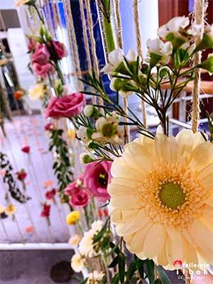 un-weekend-cu-si-despre-flori-marca-ateliereleilbah-7