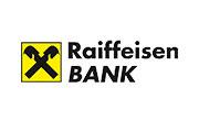 2-Raiffeisen-Bank-logo-parteneri