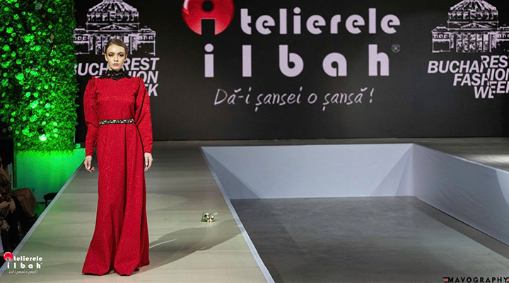 atelierele-ilbah-la-o-noua-editie-de-bucharest-fashion-week-spring-2019-1