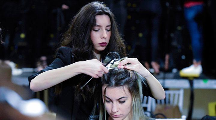 atelierele-ilbah-la-o-noua-editie-de-bucharest-fashion-week-spring-2019-14