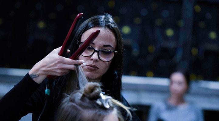 atelierele-ilbah-la-o-noua-editie-de-bucharest-fashion-week-spring-2019-15